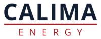 Calima Energy
